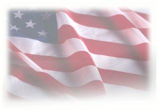 Flag2wm